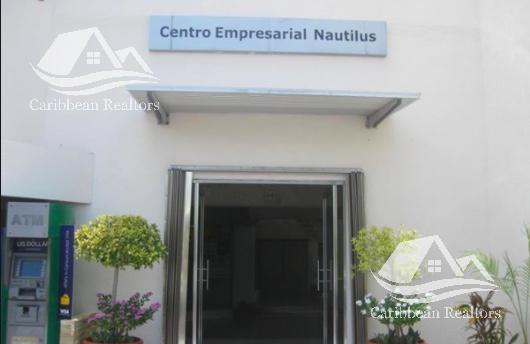 Foto Local en Venta | Renta en  Zona Hotelera,  Cancún  Local en venta en  Cancun zona hotelera