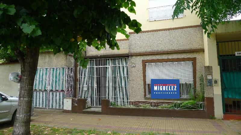 Foto Casa en Venta en  Temperley,  Lomas De Zamora  Zeballos 386