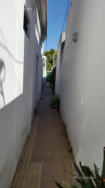 Foto Departamento en Alquiler en  Lomas de Zamora Este,  Lomas De Zamora  Alsina Av. 1237, Depto 2º