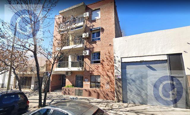 Foto Departamento en Venta en  Macrocentro,  Rosario  Ricchieri al 400