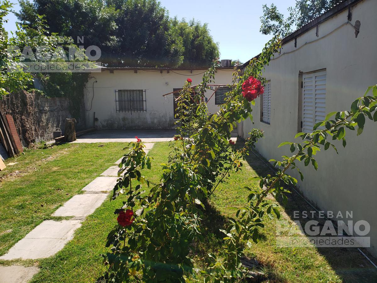 Foto Casa en Venta en  Villa Elvira,  La Plata  Casa • 28 e/ 78 y 79 • Altos de San Lorenzo