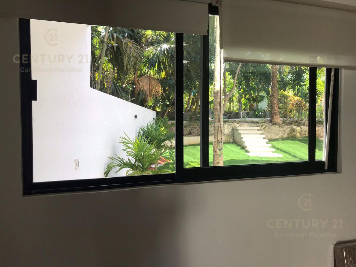 Quintana Roo Casa for Venta scene image 23