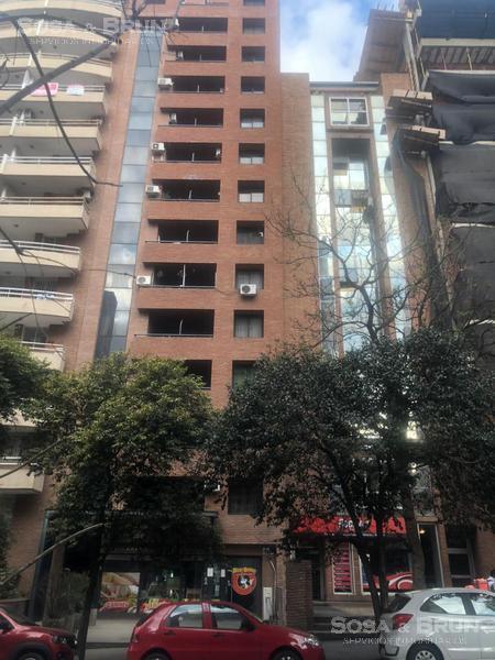 Foto Departamento en Venta en  Nueva Cordoba,  Capital  NUEVA CORDOBA VENDO DEPARTAMENTO 1 DORMITORIO