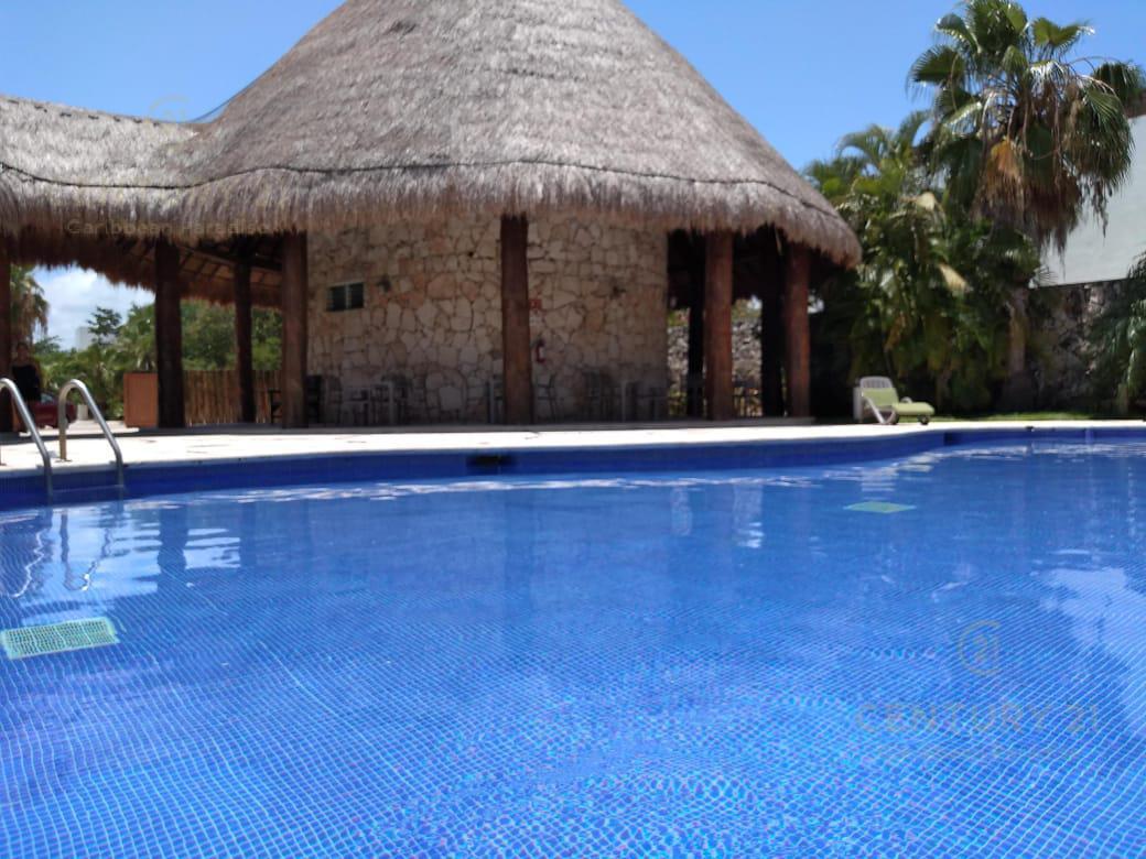 Playa del Carmen Casa for Alquiler scene image 34