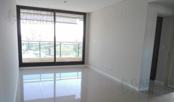 Foto Departamento en Venta en  Macrocentro,  Rosario  San Juan 3000