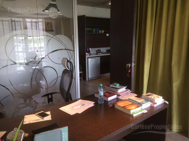 Foto Oficina en Venta en  Centro Comercial ,  Nordelta  Puerta Norte 2