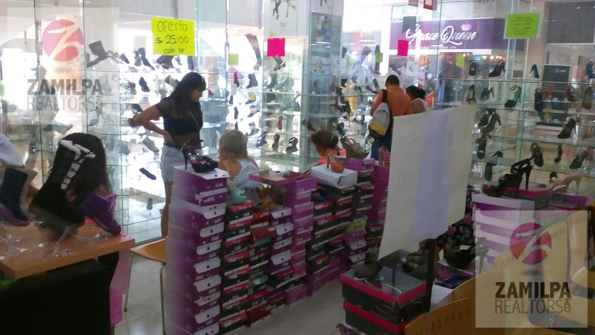 Picture Bussiness Premises in Sale in  Los Tules,  Puerto Vallarta  Los Tules