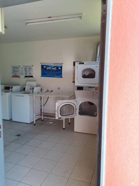 Foto Oficina en Venta | Alquiler en  Concord Pilar,  Countries/B.Cerrado (Pilar)  km 49.5 49