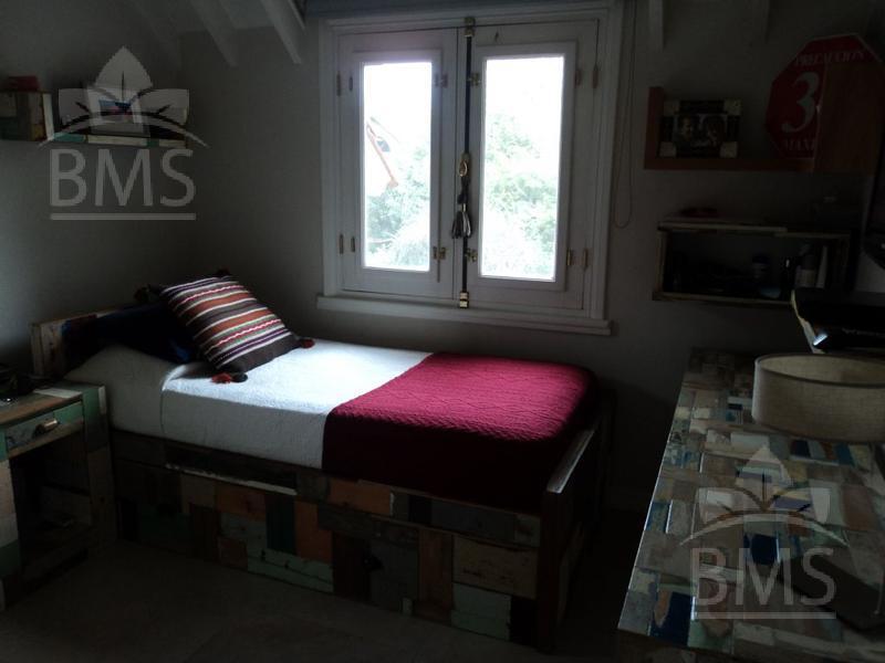 Foto Casa en Venta en  Mayling Club De Campo,  Countries/B.Cerrado (Pilar)  Mayling