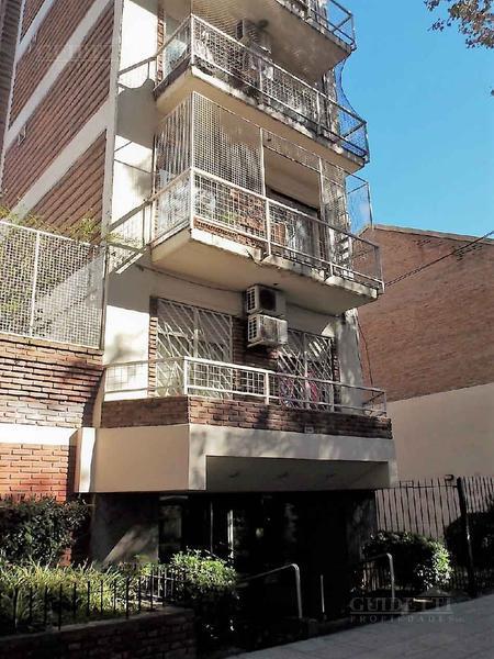 Foto Departamento en Alquiler en  Villa Urquiza ,  Capital Federal  Triunvirato al 5600