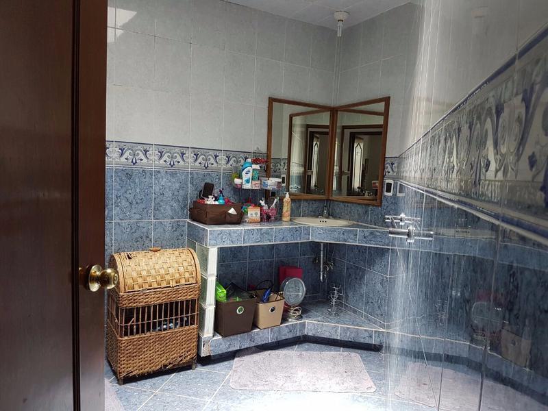 Foto Casa en Venta en  Fraccionamiento Juriquilla Privada,  Querétaro  Casa en venta/renta en Privada juriquilla