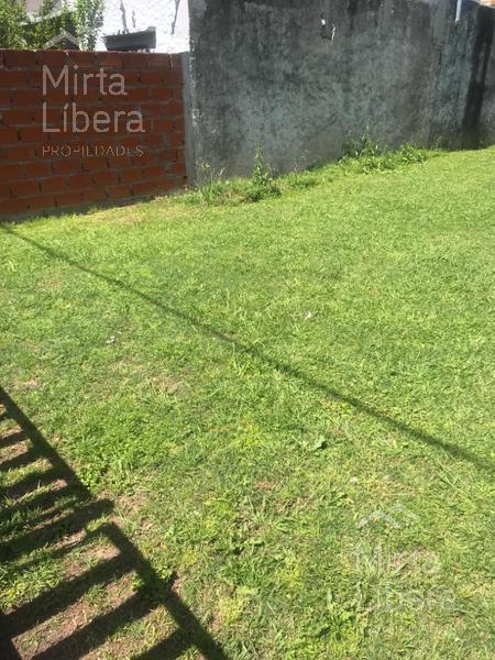 Foto Terreno en Venta en  La Plata ,  G.B.A. Zona Sur  Calle 606 9 y 10