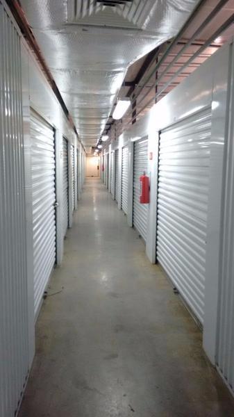 Foto Bodega Industrial en Renta en  Parque Ecológico de Viveristas,  Acapulco de Juárez  Mini Bodega 2X1