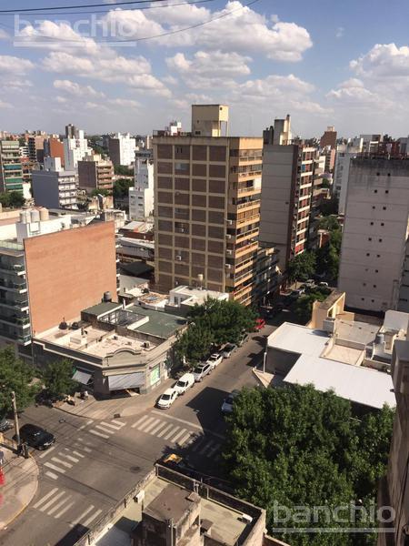 Corrientes al 1700, Rosario, Santa Fe. Venta de Departamentos - Banchio Propiedades. Inmobiliaria en Rosario