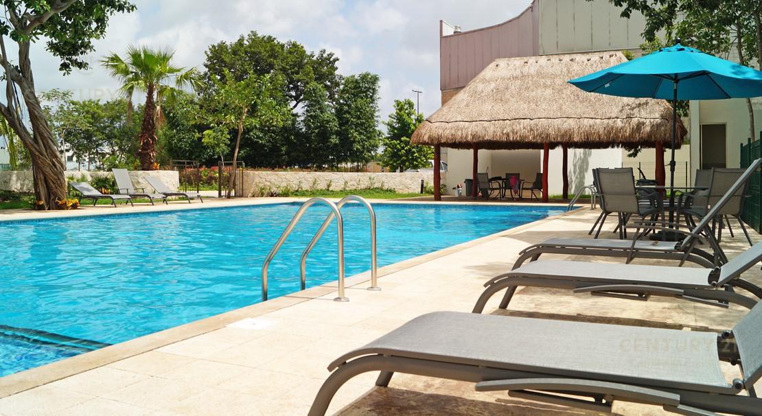 Cancún PH for Venta scene image 10