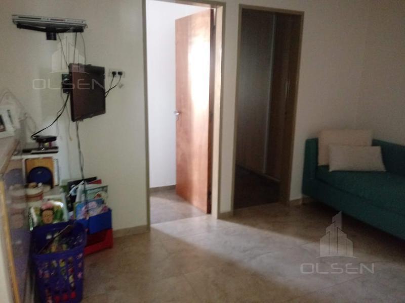 Foto Casa en Venta en  Nuevo URCA,  Countries/B.Cerrado (Cordoba)  Cabo Segundo Hugo D. Ahumada