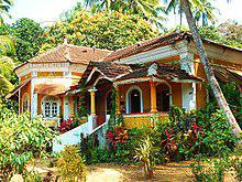 Foto Casa en Venta en  Villa Gesell ,  Costa Atlantica  Av circunvalación 3543