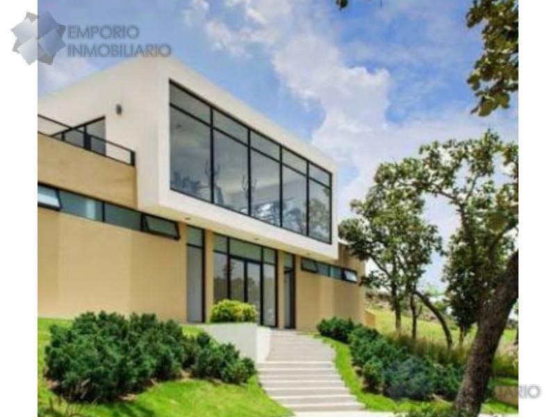 Foto Departamento en Venta en  Zapopan ,  Jalisco  Departamento En Venta En Sendas Residencial $1,750,000 A257 E1