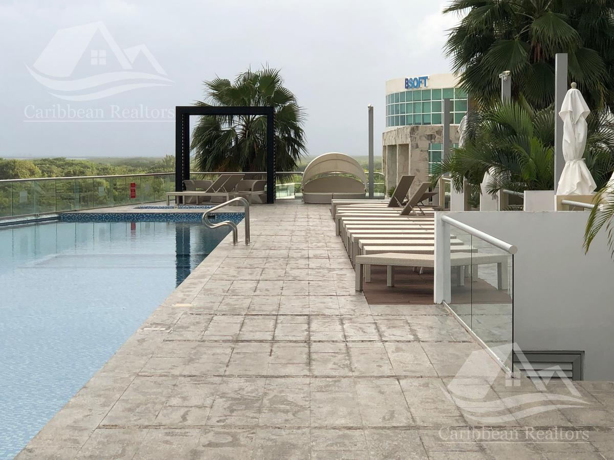Picture Apartment in Sale | Rent in  Cancún Centro,  Cancún  Cancún Centro