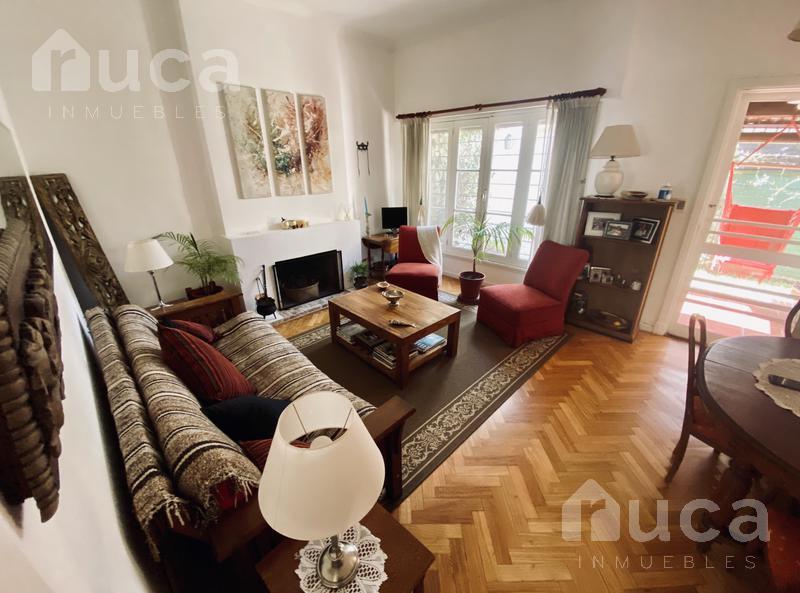 Foto Casa en Venta en  Olivos-Qta.Presid.,  Olivos  Encantadora casa en zona de Quinta Presidencial de Olivos| Catamarca al 2200