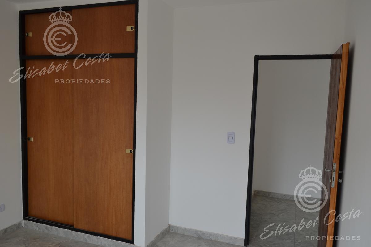 Foto Departamento en Alquiler en  Lanús Este,  Lanús  Sargento Cabral 1300, Nº3