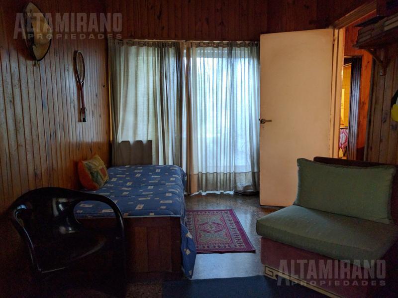 Foto Casa en Venta en  Villa Ballester,  General San Martin  Yapeyu al 5000 e/Roca y Balcarce