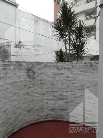 Foto Departamento en Venta en  Centro,  Santa Fe  Urquiza 1800