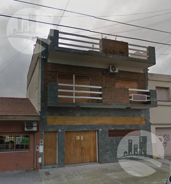 Foto Casa en Venta en  Mataderos ,  Capital Federal  Andalgala al 1700