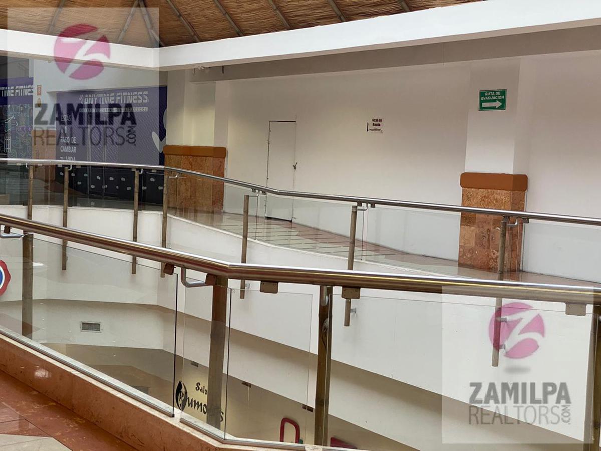 Picture Bussiness Premises in Rent in  Zona Hotelera Norte,  Puerto Vallarta  Zona Hotelera Norte