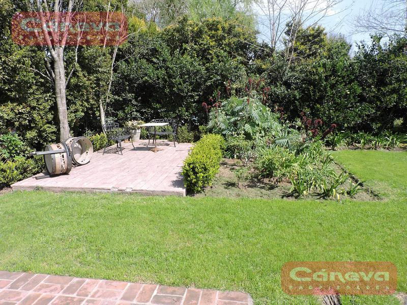 Foto Casa en Alquiler temporario en  Boulevares,  Countries/B.Cerrado (Pilar)  ALQ TEMP- ENERO- FEBRERO