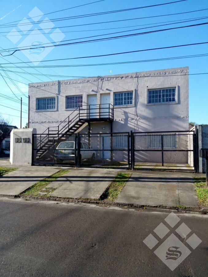Foto Departamento en Alquiler en  Ituzaingó Norte,  Ituzaingó  Ituzaingó Norte