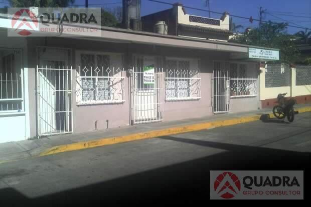 Foto Local en Renta en  San José,  Córdoba  Local en Renta en Colonia San Jose Cordoba Veracruz