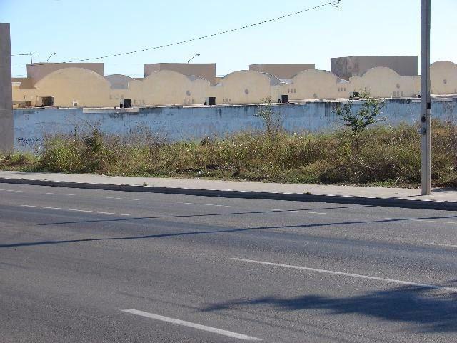 Foto Terreno en Venta en  Hogar Pescador,  Mazatlán  Terreno Comercial Venta Mazatlán Sinaloa   Bienes Raíces Mazatlán