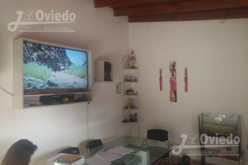 Foto Casa en Venta en  General Rodriguez,  General Rodriguez  Rivadavia al 1300