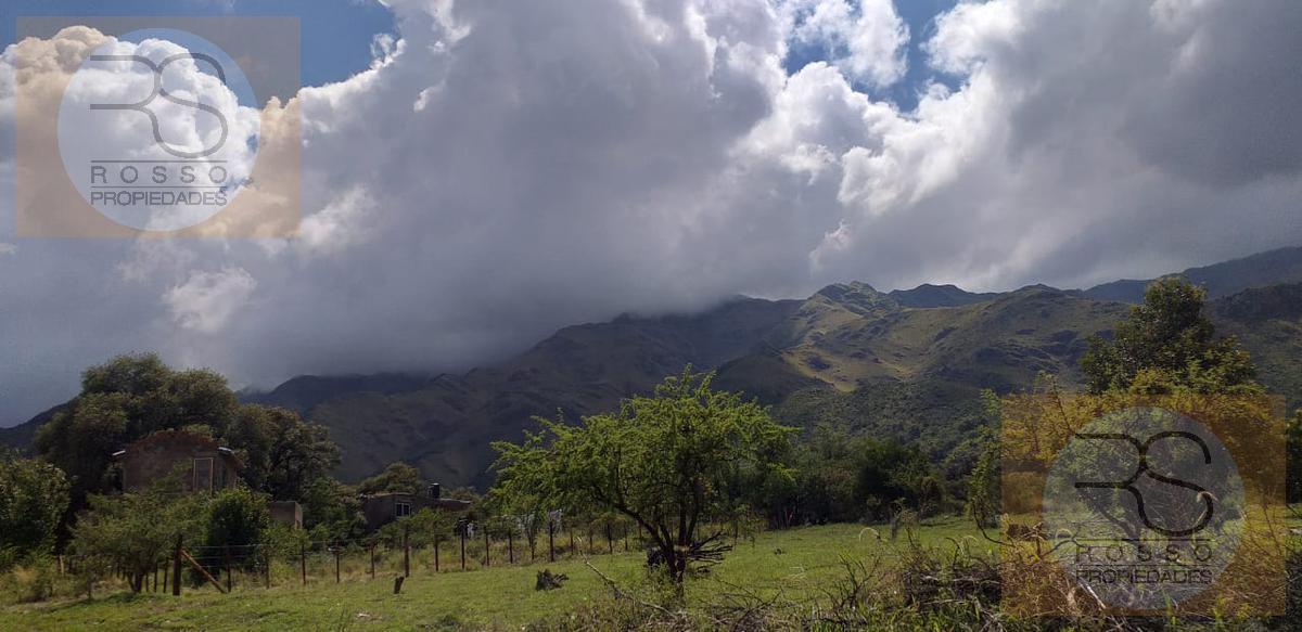Foto Terreno en Venta en  Rincon Del Este,  Junin  Urquiza al 1200
