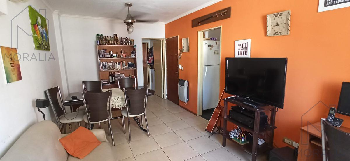 Foto Departamento en Venta en  Centro,  Rosario  San Lorenzo 1759