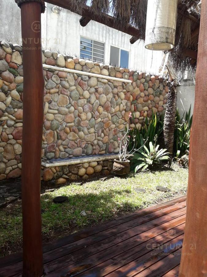 Jardines del Sur Casa for Venta scene image 30