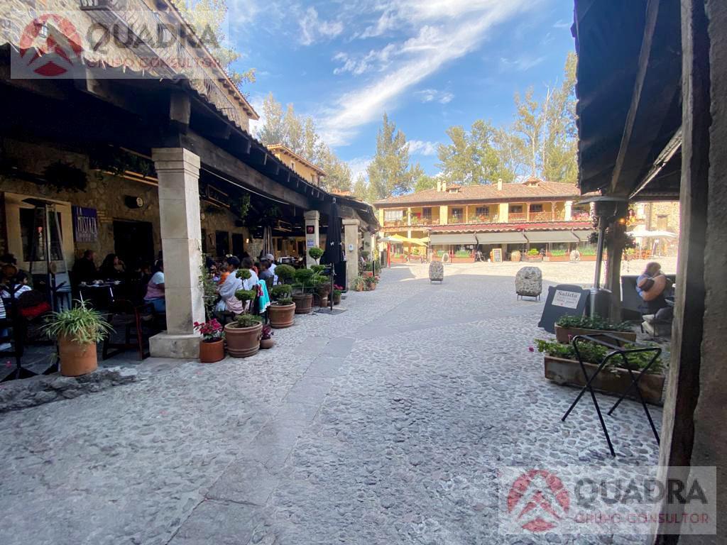 Foto Terreno en Venta en  Natívitas ,  Tlaxcala  Terreno en venta  ValQuirico Tlaxcala