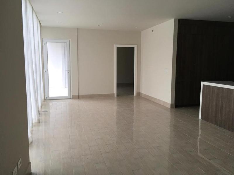 Foto Departamento en Renta en  Rancho El Coco,  San Pedro Sula  Renta de Condominio de dos dormitorios en Panorama II