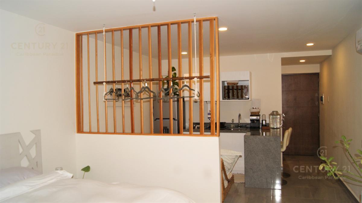 Solidaridad Apartment for Sale scene image 3