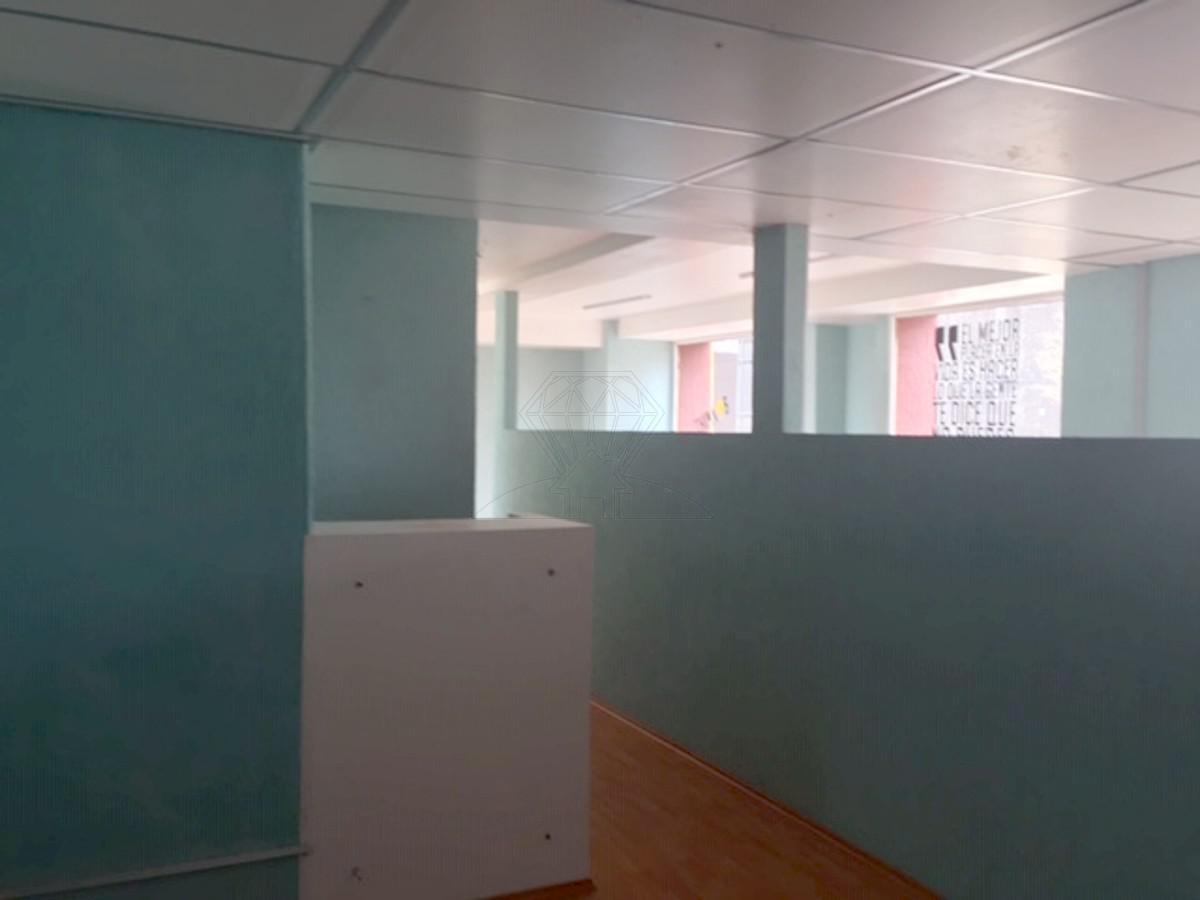 Foto Oficina en Renta en  Roma,  Cuauhtémoc  Oficina en renta calle Jalapa, buena ubicación! (LG)