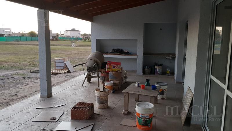 Foto Casa en Venta en  Fincas del sur 2,  Cordoba Capital  Fincas del sur 2