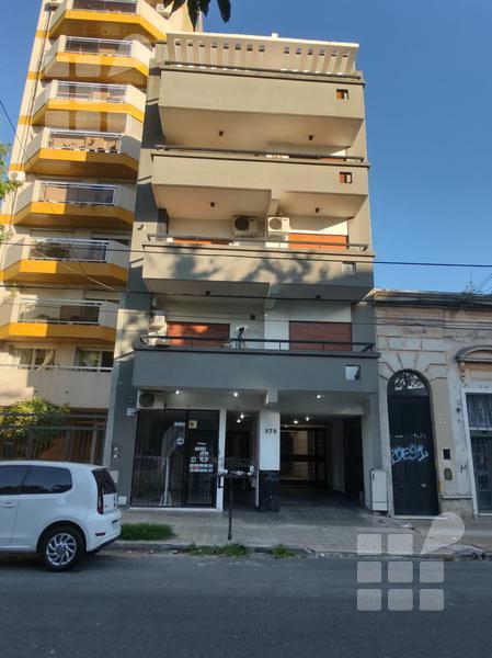 Foto Departamento en Venta en  La Plata ,  G.B.A. Zona Sur  56 Nº 978