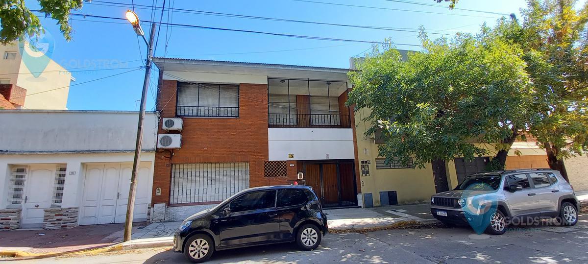 Foto Oficina en Alquiler en  Quilmes,  Quilmes  Solis al 100
