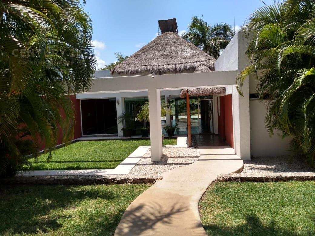 Playa del Carmen Casa for Alquiler scene image 17