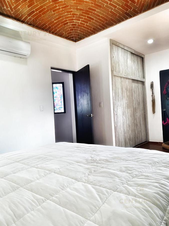 Marsella Casa for Venta scene image 7
