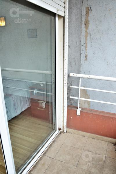 Foto Departamento en Venta en  San Cristobal ,  Capital Federal  Pichincha al 900