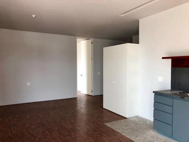 Foto Departamento en Venta | Renta en  Americana,  Guadalajara  LERDO DE TEJADA