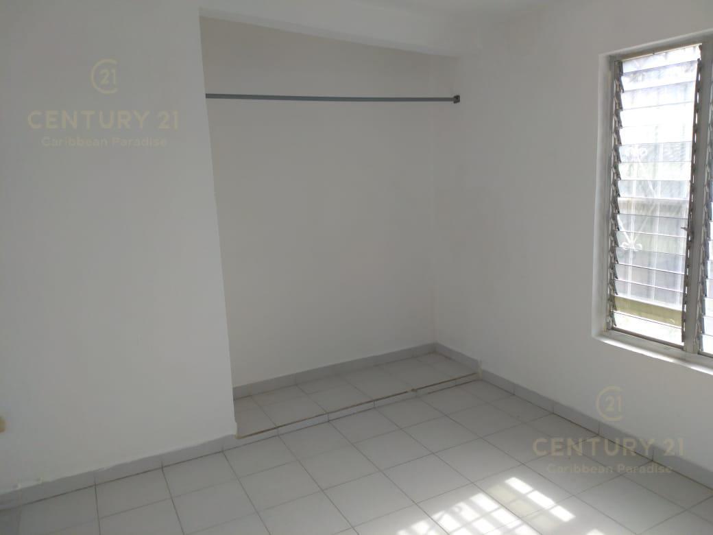Benito Juárez House for Sale scene image 17