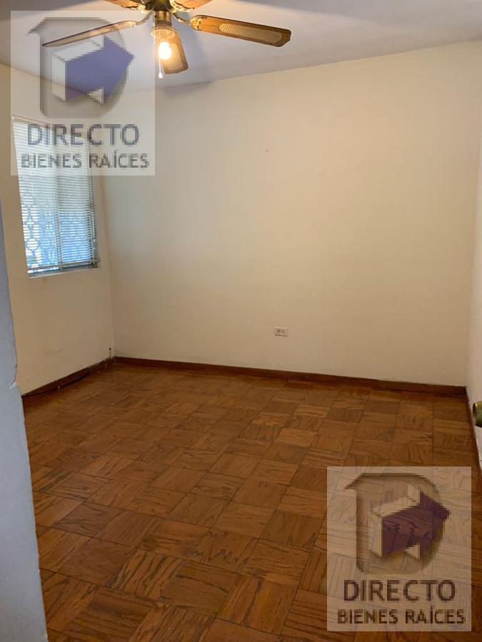 Foto Departamento en Renta en  Residencial San Jerónimo II,  Monterrey  DEPARTAMENTO EN RENTA SAN JERONIMO RESIDENCIAL SAN JERONIMO 3 RECAMARAS